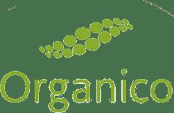 OrganicoLog